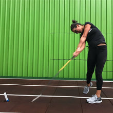 SuperSpeed Golf Ladies Training System