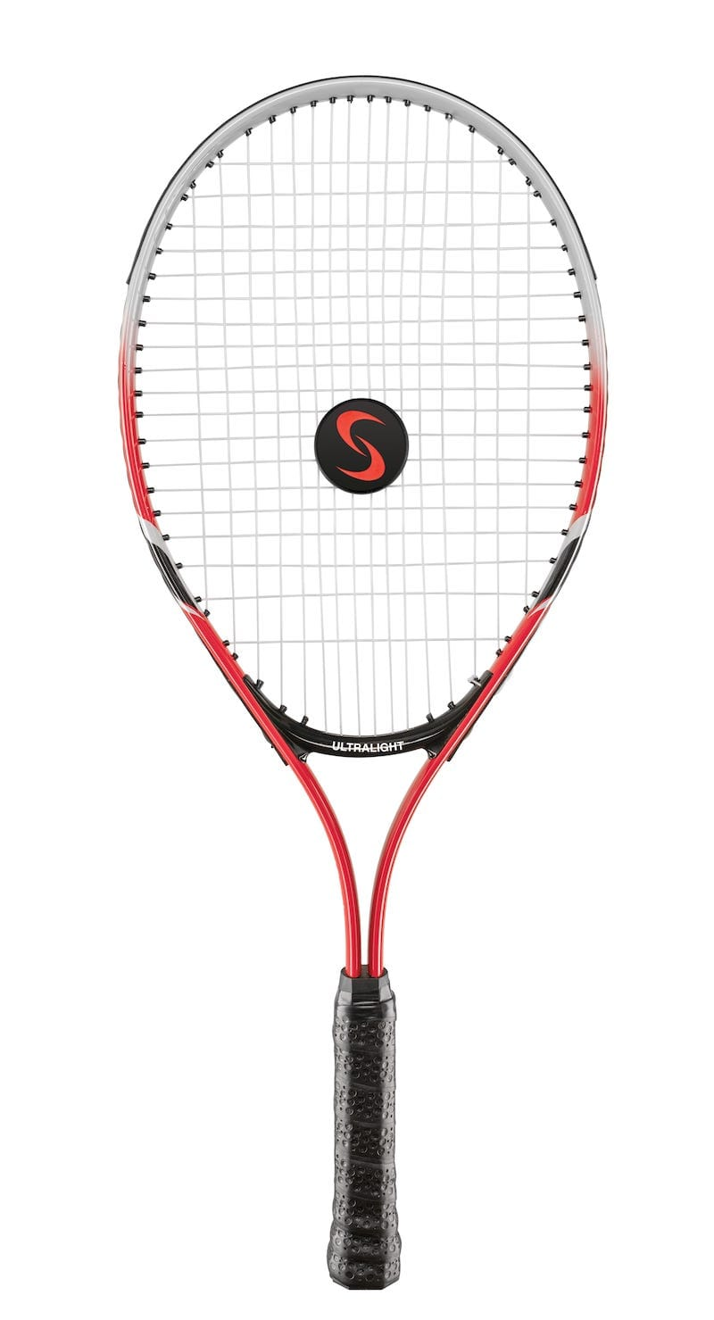 SuperSpeed Tennis Swing Training System - Ultralight Set