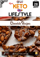 Chocolate Recipes - Secureketo By Rawal LLC