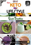 Quick Smoothies - Secureketo