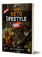 28DAY Hybrid Keto Lifestyle Challenge 2021 ( New edition ) - Secureketo By Rawal LLC