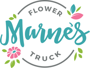 MarnesFlowerTruck