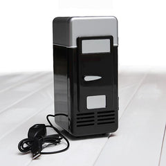 Mini USB Fridge ES9P