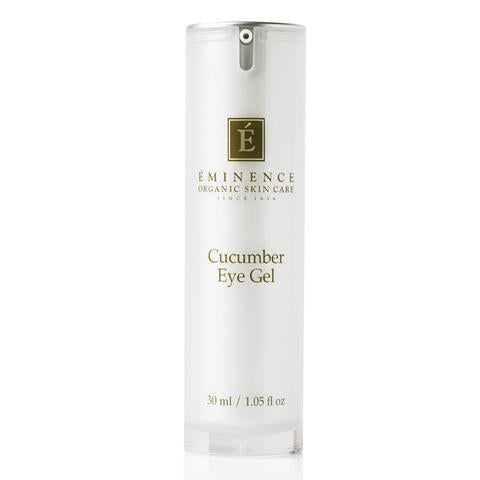 Cucumber Eye Gel 30ml