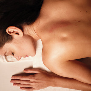 Swedish Massage - 60 mins/90 mins