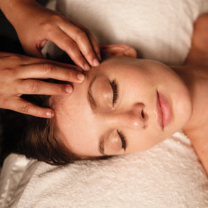 Eminence 8-Step Hungarian Massage Facial - 75 mins