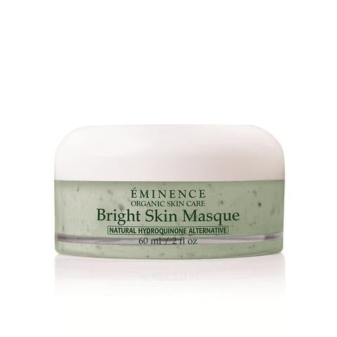 Bright Skin Masque 60ml / 250ml