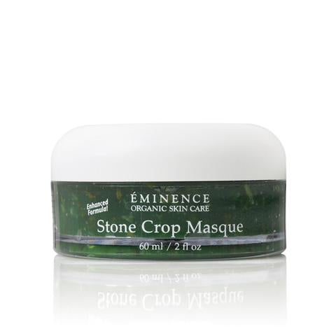 Stone Crop Masque 60ml / 250ml