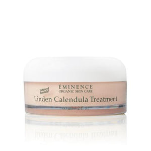 Linden Calendula Treatment 60ml/ 125ml