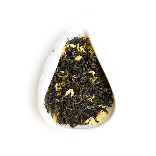 Chinese Jasmine Flower tea