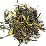 Chinese Phoenix Dan Cong oolong tea