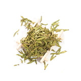 authentic Longjing 43