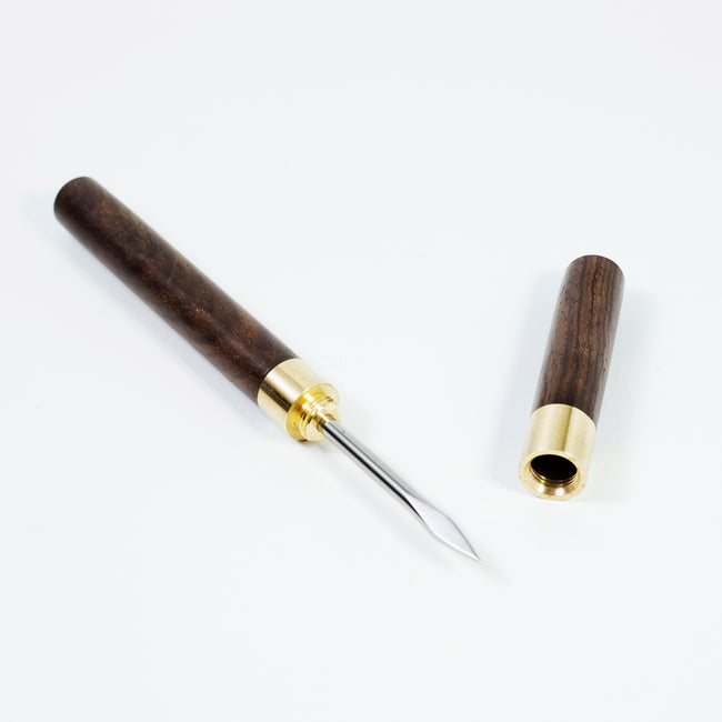 Pu erh Tea Prying Awl Knife