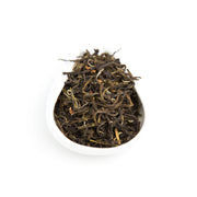 yunnan big budding jasmine flower tea