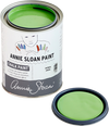 Antibes Green - Chalk Paint