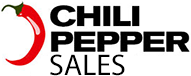 Chilipepper Sales Inc