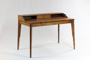 Two Drawers Desk