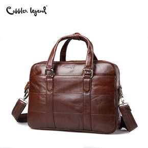 Briefcase Famous Brand Business Laptop