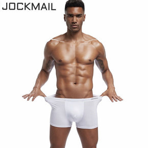 Jockmail Drop shipping wholesale Shorts