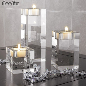 Candle Holders Tealight