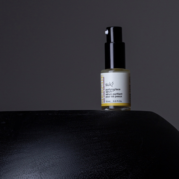 Face Serums: What Are They and How Do They Work?