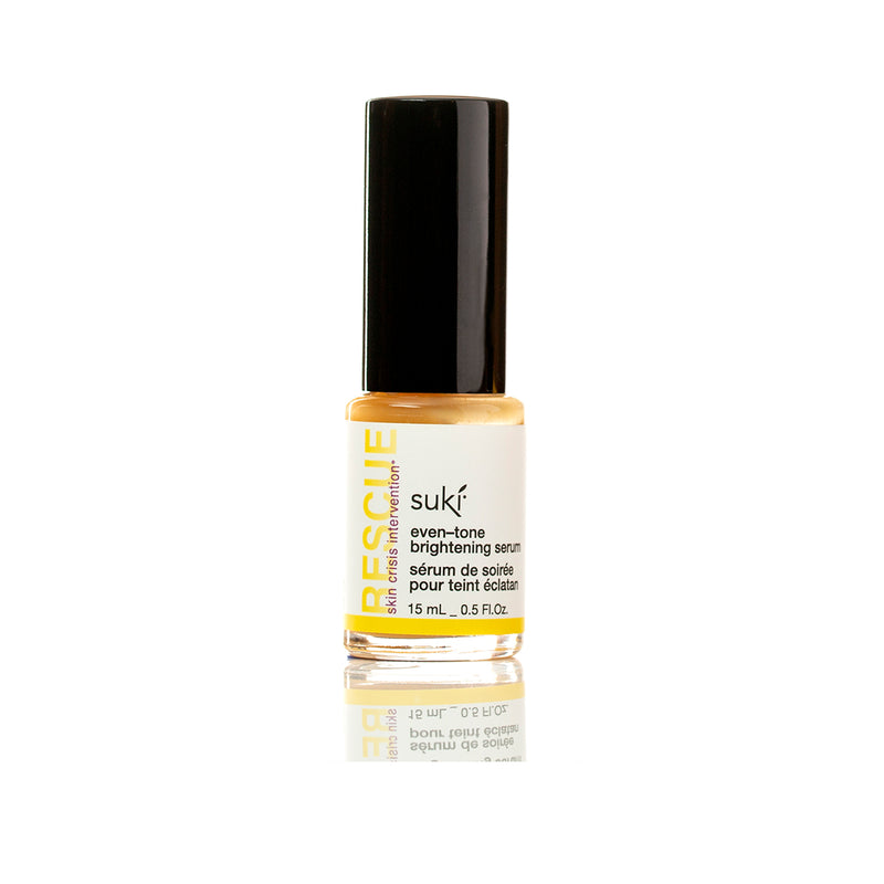 Even-Tone Brightening Serum