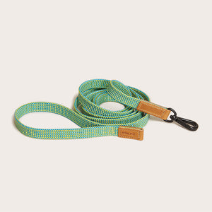 Palm tree ribbon type Leash