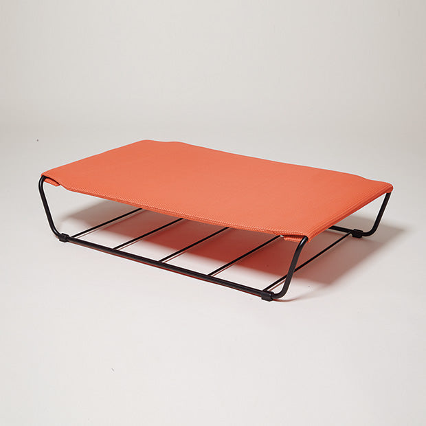 Hammock for pets (Orange)