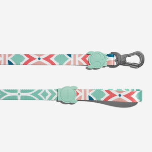 Marcuch dog Leash