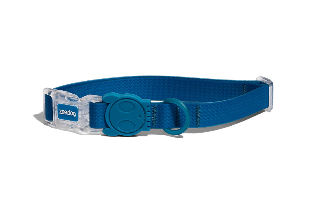 Neopro dog collar