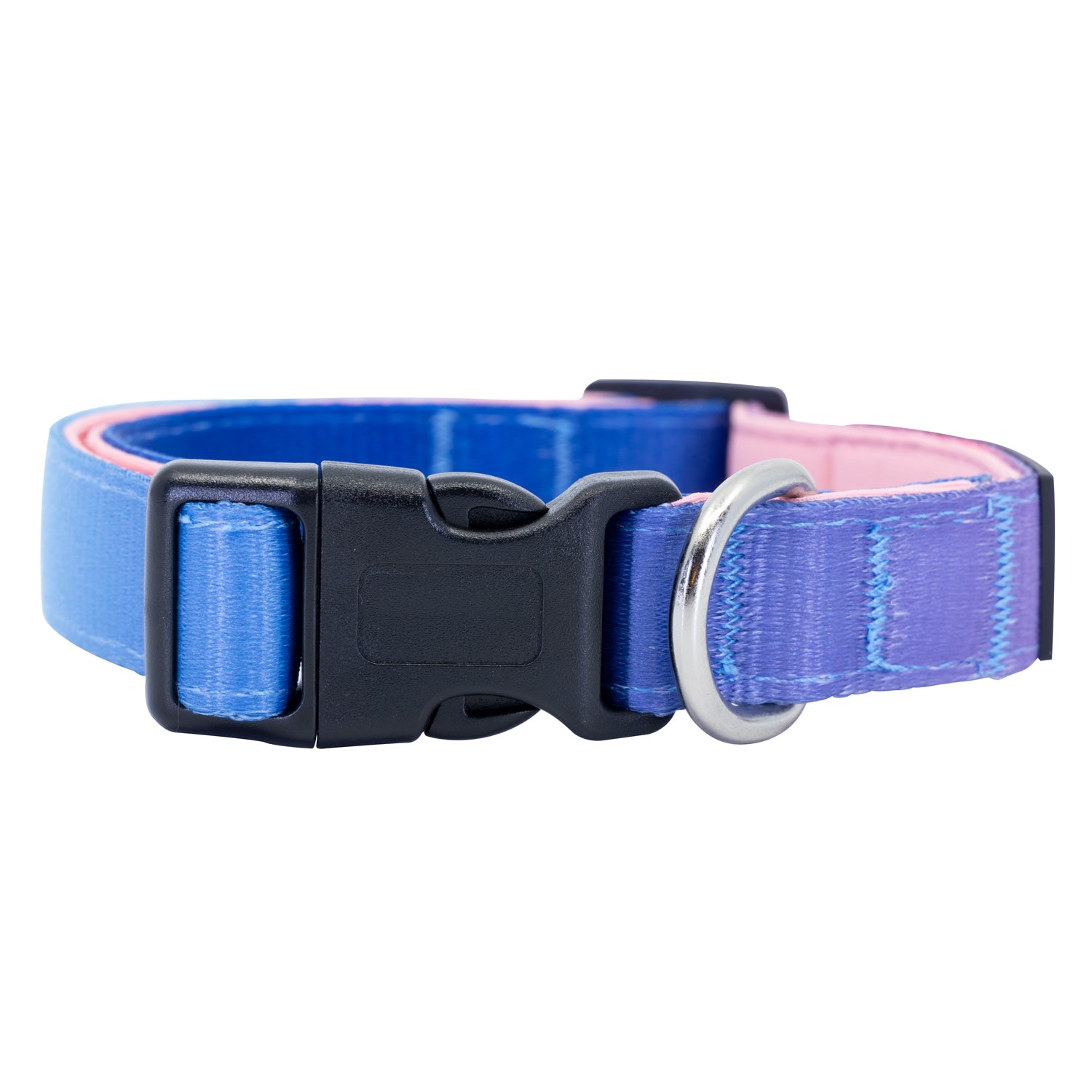 WS: Candy Confection Dog Collars