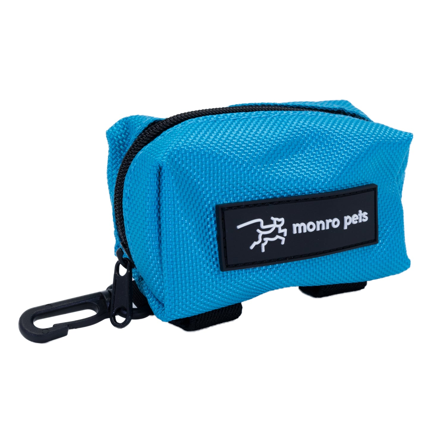 dog-bag-carrier-poop-bag-holder-carolina-blue
