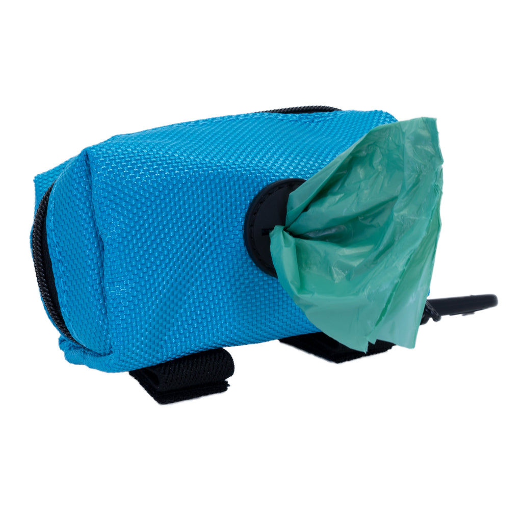 dog-bag-carrier-poop-bag-holder-carolina-blue-with-dog-bag