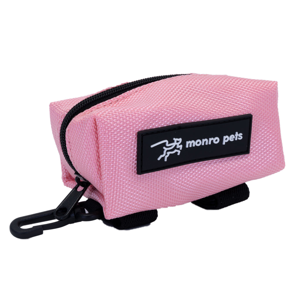 dog-bag-carrier-poop-bag-holder-pink