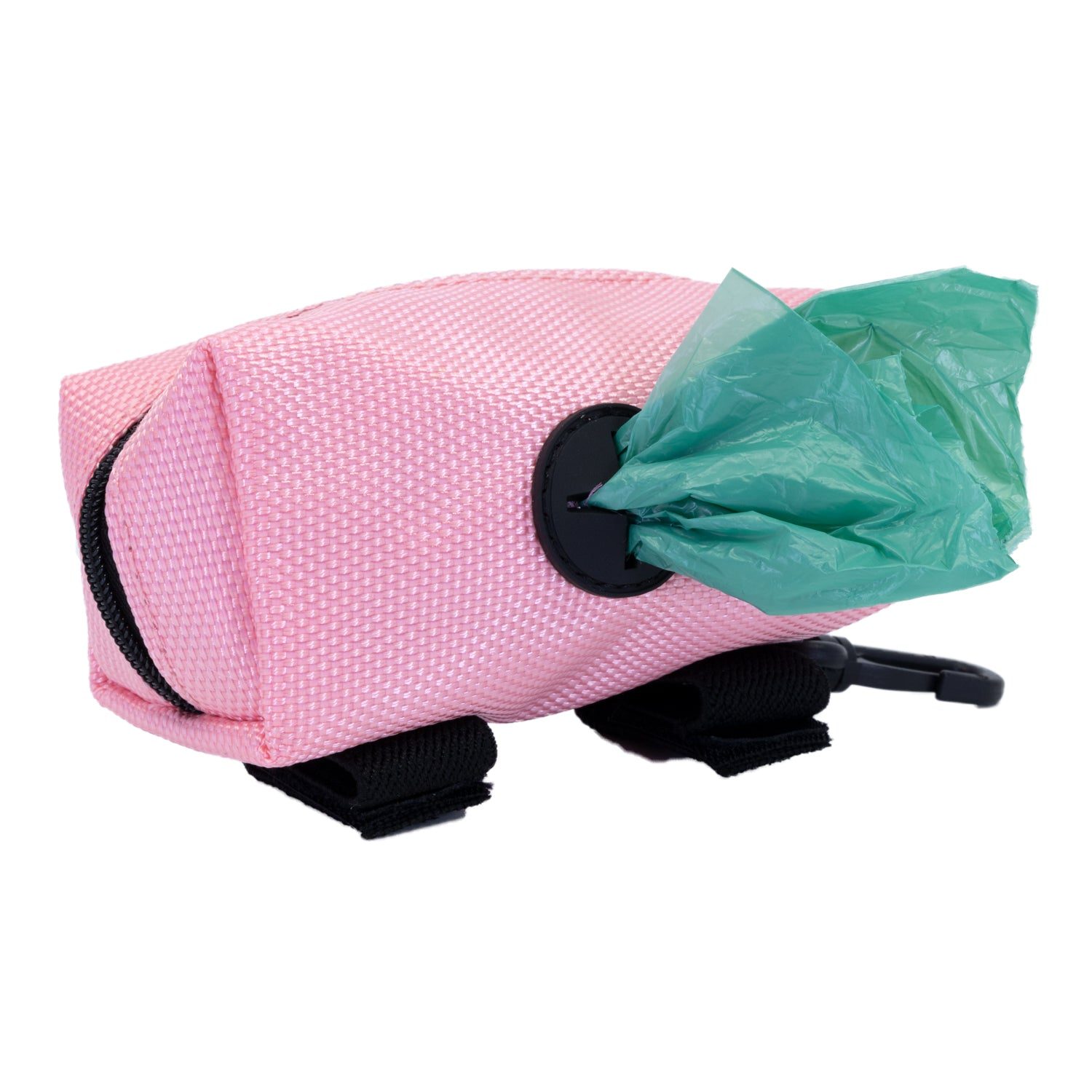 dog-bag-carrier-poop-bag-holder-pink-with-dog-bag