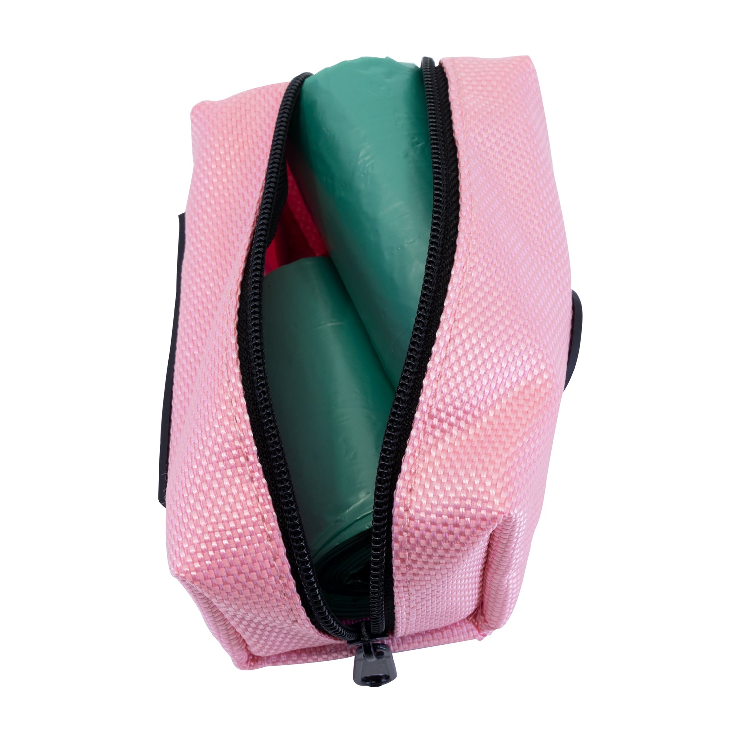dog-bag-carrier-poop-bag-holder-pink-top-view
