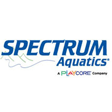 Link to Spectrum Aquatics Collection Products
