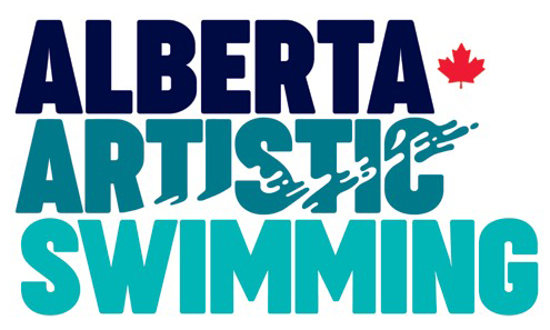 Link to Alberta Artistic Swimming Homepage