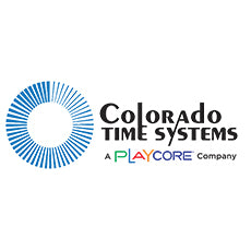 Link to Colorado Time System Products