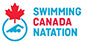 Link to Swimming Canada Homepage