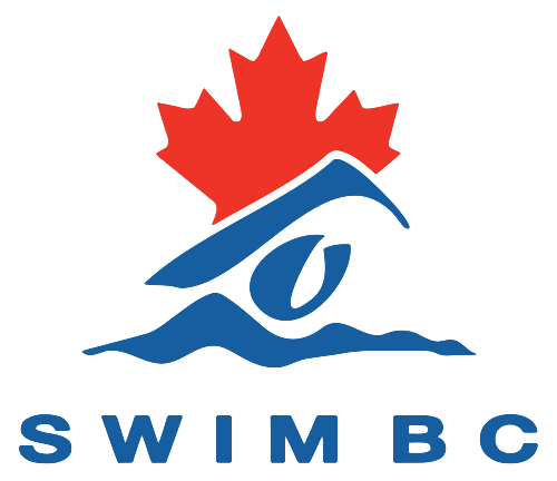 Link to Swim BC Homepage