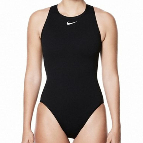 f0f4b2bcc1 Nike Water Polo Highneck - Team Aquatic Supplies, competitive swimming,  swimwear, swimsuit,