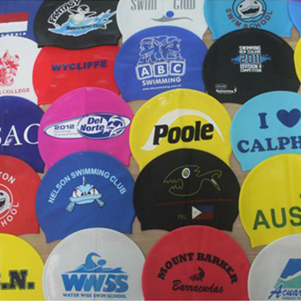 tas – Team Aquatic Supplies