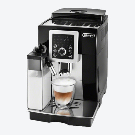 Coffee/Espresso Machines