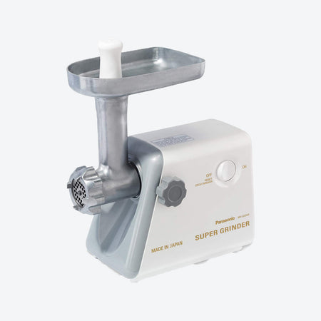 Food Grinder / Slicers