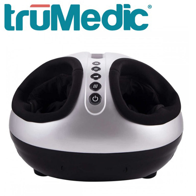 Trumedic Foot Massager IS-4000