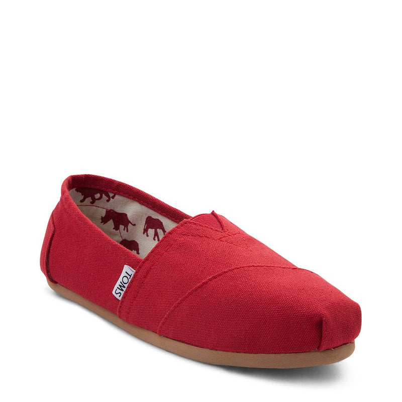 Toms Shoes (Assorted Colors)