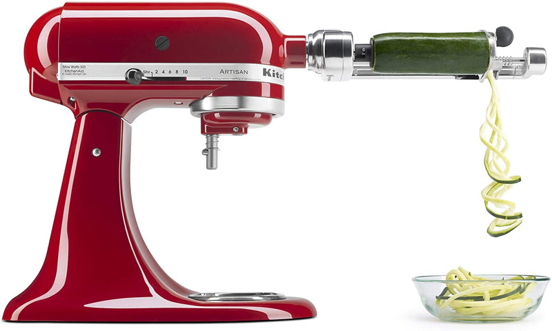 KitchenAid Artisan Design 5 Q Stand Mixer