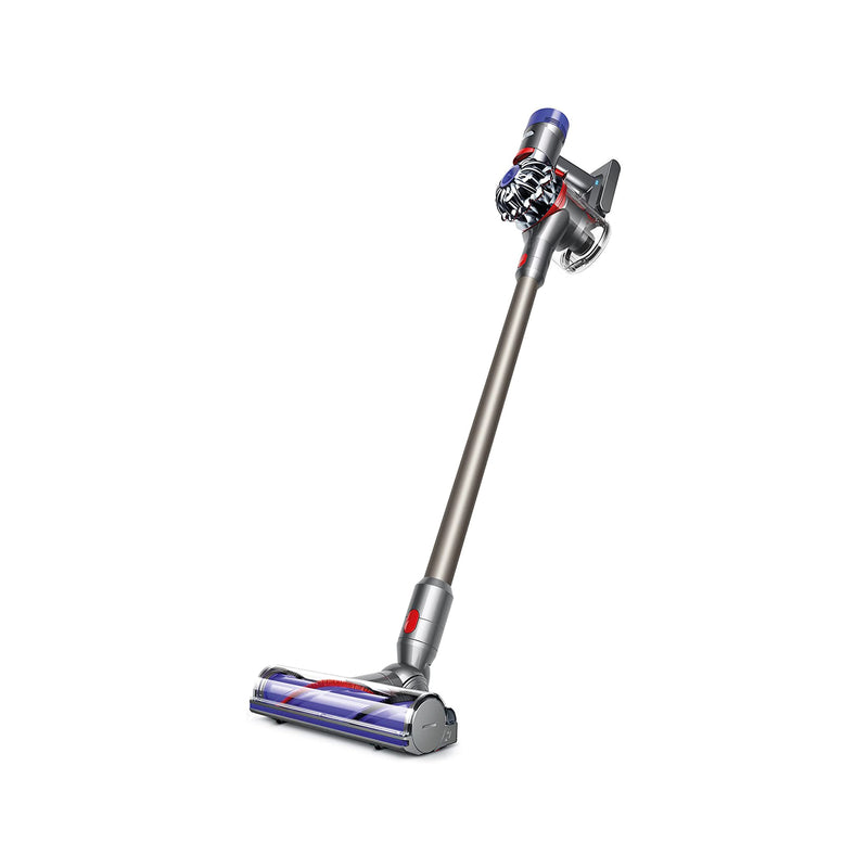 Dyson V8B Cordless Vacuum -Manufacturer Refurbished & 1 Year Warranty