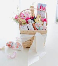 Load image into Gallery viewer, Corporate Gift Baskets